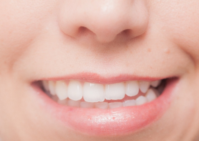 歯周病や虫歯を引き起こしやすい
