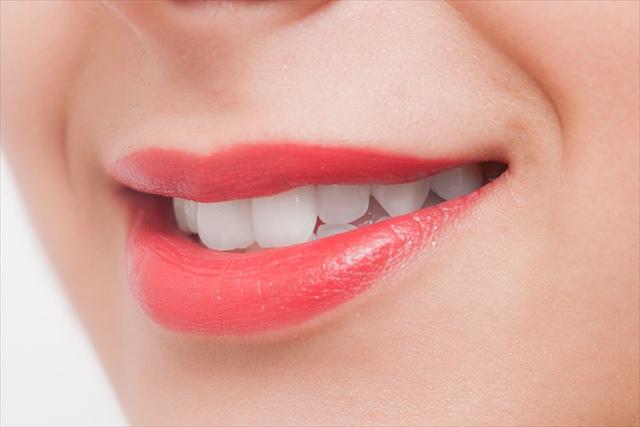 八幡西区の歯科(歯医者)は最先端の治療を導入する【HANAデンタルクリニック】〜安心できる矯正を実現〜