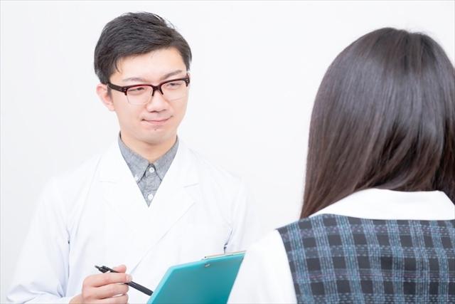 歯科を「黒崎」駅の周辺でお探しの方はスピーディーな治療を実現する【HANAデンタルクリニック】へ