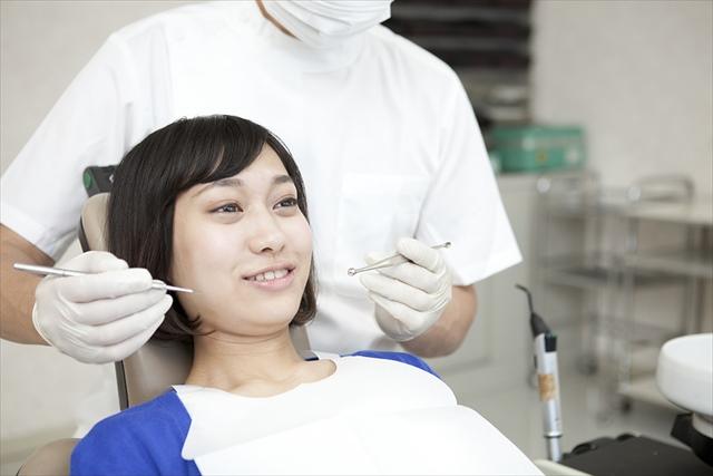 八幡西区の歯医者なら【HANAデンタルクリニック】〜インプラントや親知らずの治療も対応〜