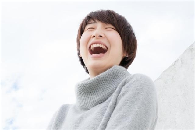 黒崎の歯医者で矯正やインプラントをお考えなら